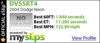 obd not ready wtf - Dodge SRT Forum